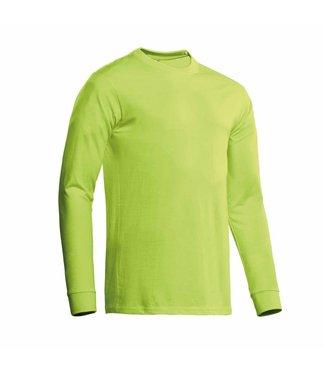 Santino SANTINO T-shirt James Lime