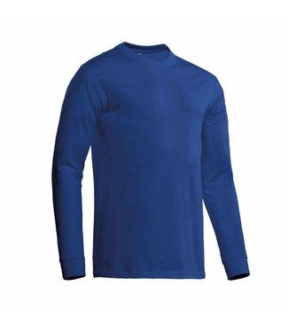 Santino SANTINO T-shirt James Royal Blue