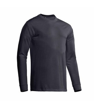 Santino SANTINO T-shirt James Graphite