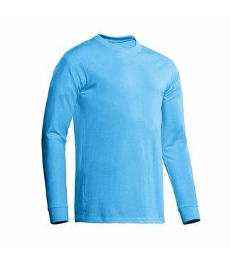 Santino SANTINO T-shirt James Aqua
