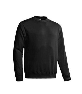 Santino SANTINO Sweater Roland Black