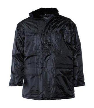 M-Wear M-Wear 8570 Antarctica parka