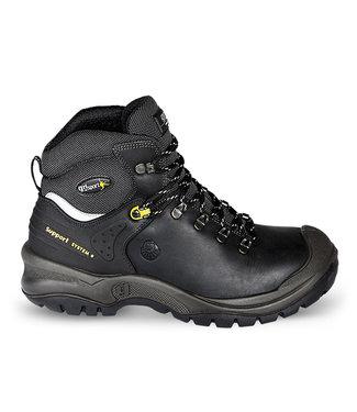 GriSport Werkschoenen GriSport 803, S3 Werkschoenen
