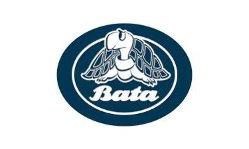 Bata Werkschoenen