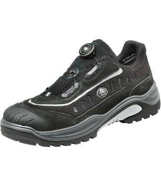 Bata Werkschoenen Bata Werkschoenen Traxx 213. S1P normering
