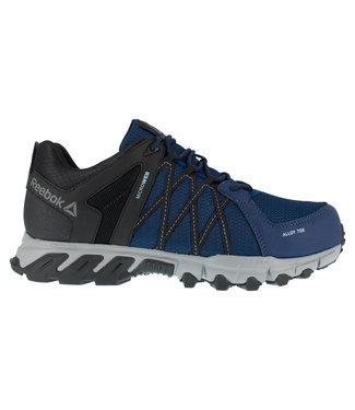 Reebok Reebok 1051 Werkschoenen Trail S1P Low Blue