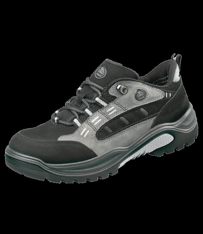 Bata Werkschoenen Bata Werkschoenen TRAXX 95. S3 normering