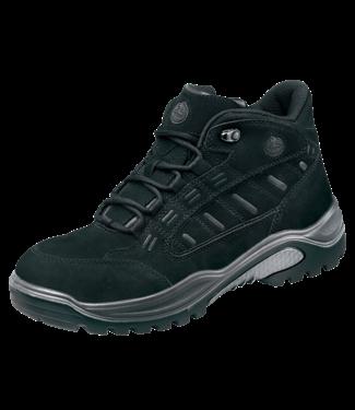 Bata Werkschoenen Bata Werkschoenen Traxx 92. S2 normering