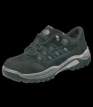 Bata Werkschoenen Bata Werkschoenen Traxx 91. S2 normering