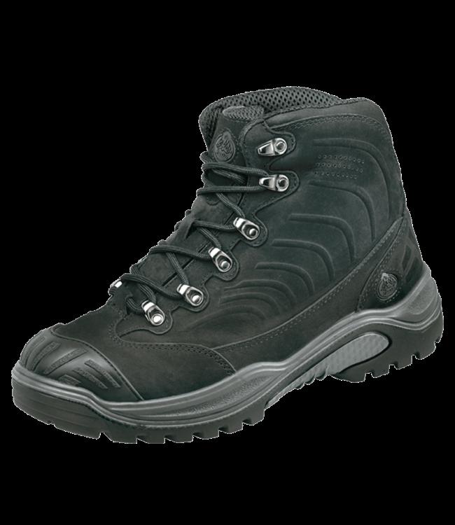 Bata Werkschoenen Bata Werkschoenen Traxx 204. S3 normering