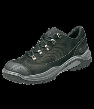 Bata Werkschoenen Bata Werkschoenen Traxx 203. S3 normering