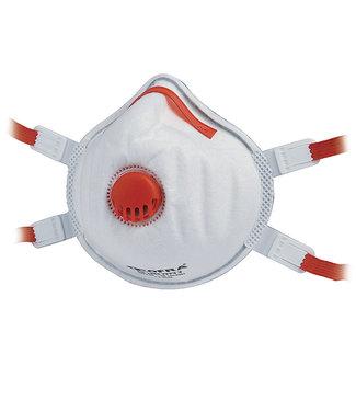 Cofra Cofra P3 Masker AIR FREE FFP3 (5 stuks)