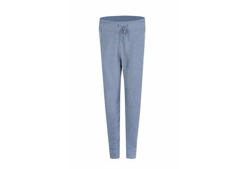 G-maxx Pants Denim blue