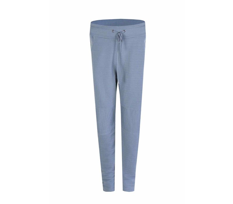 Pants Denim blue