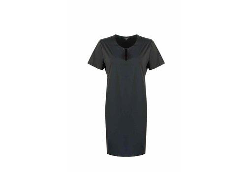 G-maxx Dress Black