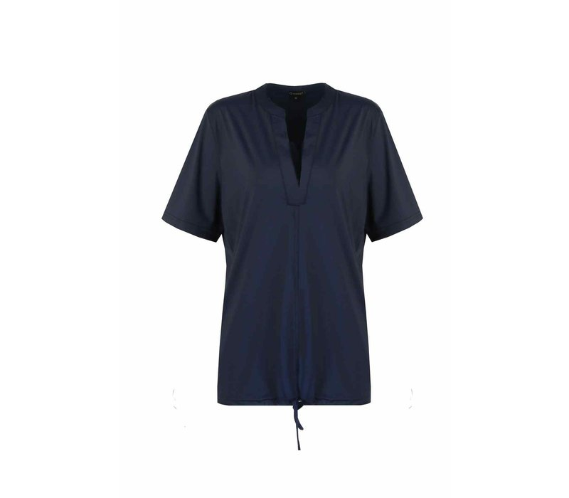 Oberteile Dark blue
