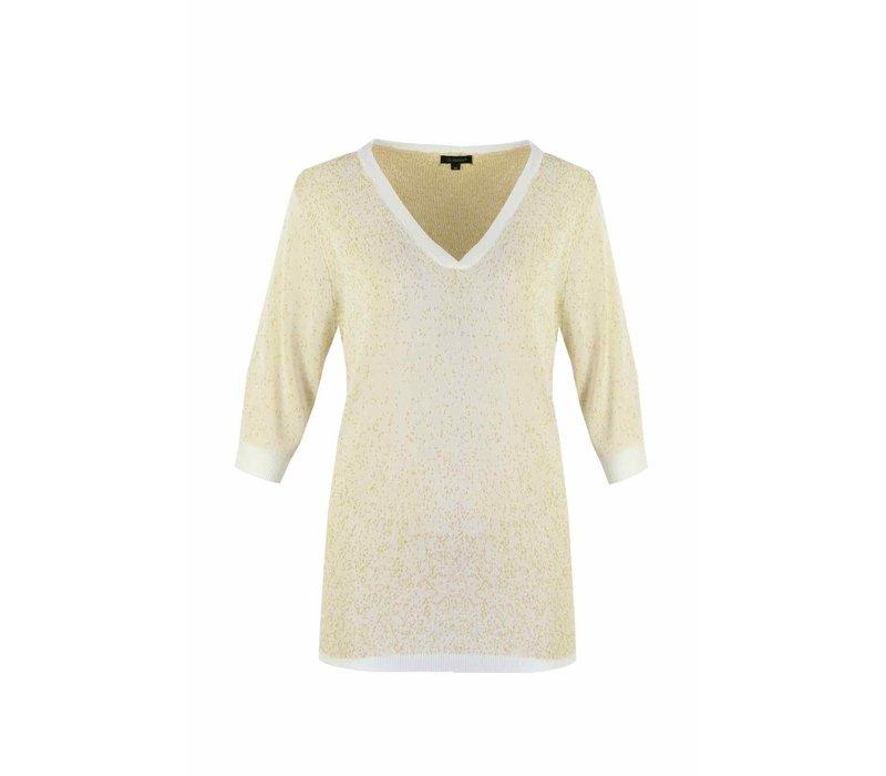 Sweater White