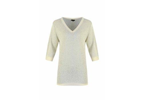 G-maxx Sweater Beige