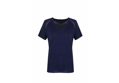 G-maxx Sweater Dark blue