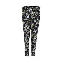 Pants Black - Copy