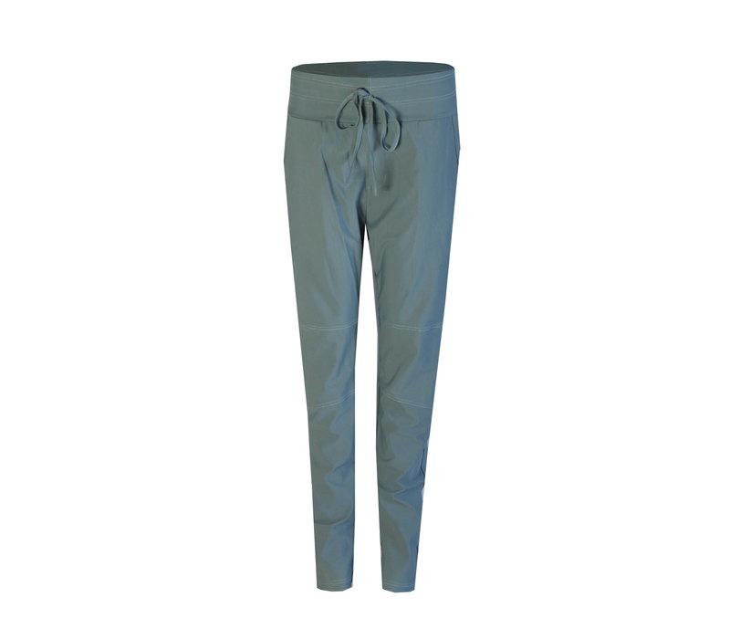 Pants  - Copy - Copy