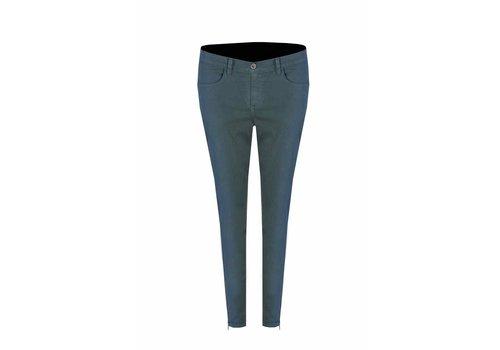 G-maxx Pants Grayish green