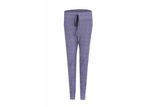 G-maxx Pants Purple