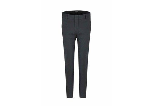 G-maxx Pants Black