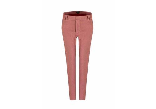 G-maxx Pants