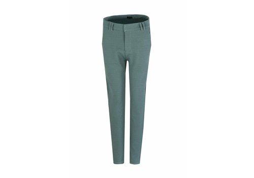 G-maxx Hosen Grayish Grün