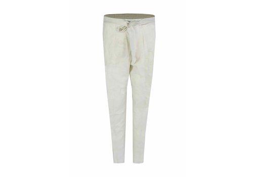 G-maxx Pants White