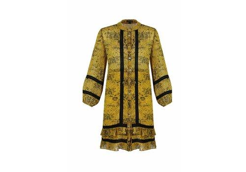 G-maxx Dress