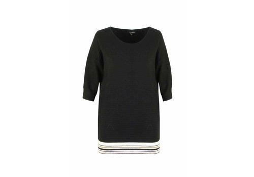 G-maxx Sweater Black