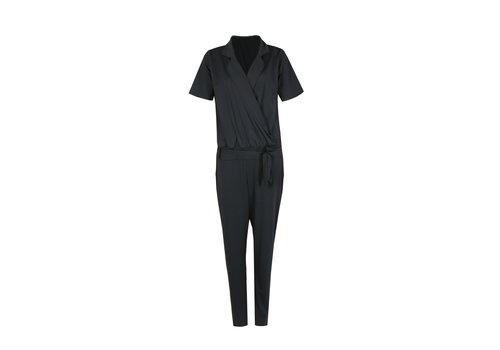 G-maxx Jumpsuit Black