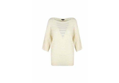 G-maxx Bonne Pullover Zand