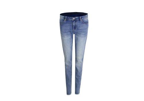 G-maxx Natalia Jeans