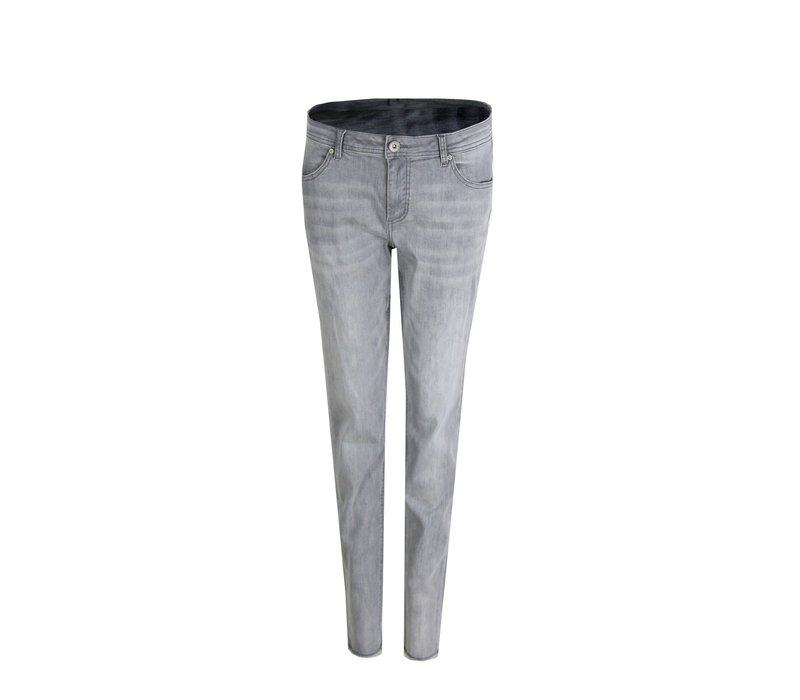 jeans Light gray jeans