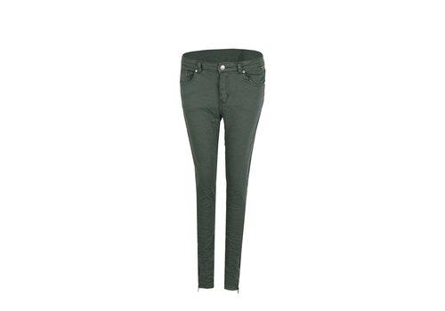 G-maxx Vanity Pants