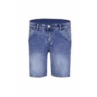 jeans Light Blue jeans