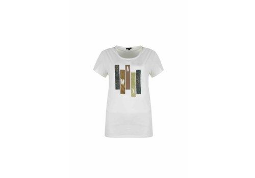 G-maxx Demi T-Shirt