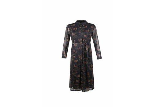 G-maxx Deena Dress