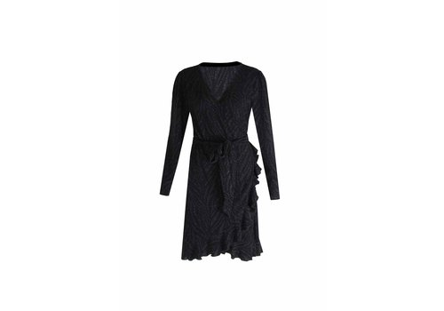 G-maxx Anastasia Dress