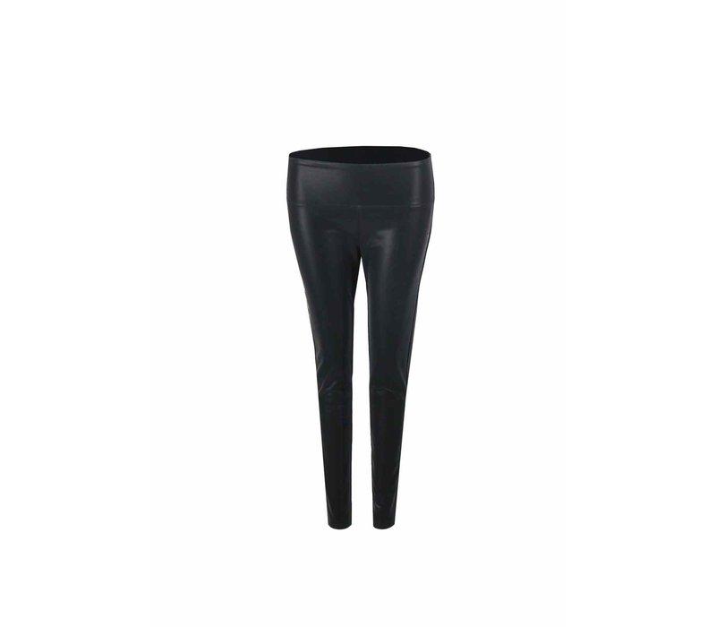 Dina Legging Zwart