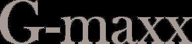 De officiële G-maxx webshop