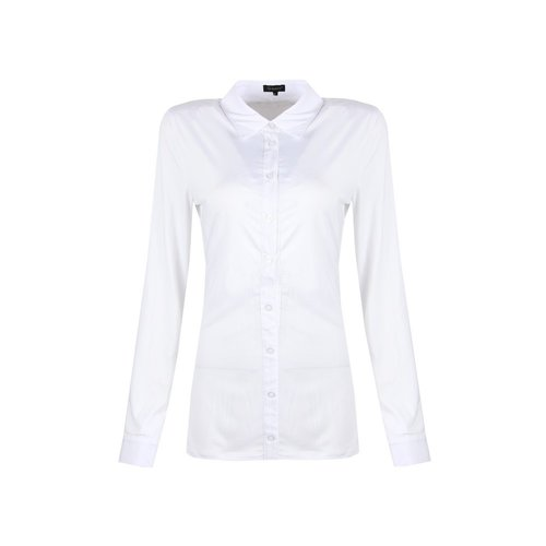 Abigail blouse White