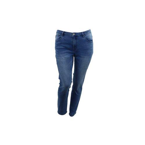 Jesscia jeans Water blue