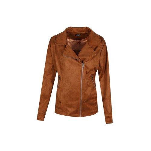 Lieke Jacket