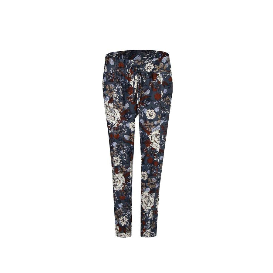 D Blauw Jeans Mix