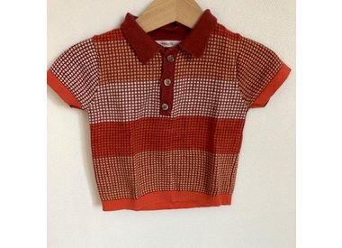 T-shirts & Polo 's