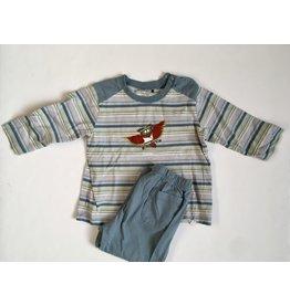 WOODY Pyjama WOODY